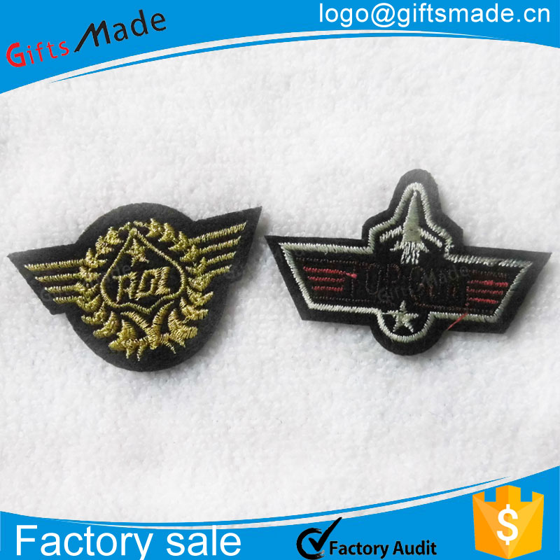 custom baseball cap Embroidery logo patches,Sticky Patches for Clothes,Fashion patches for basketball jersey tshirt