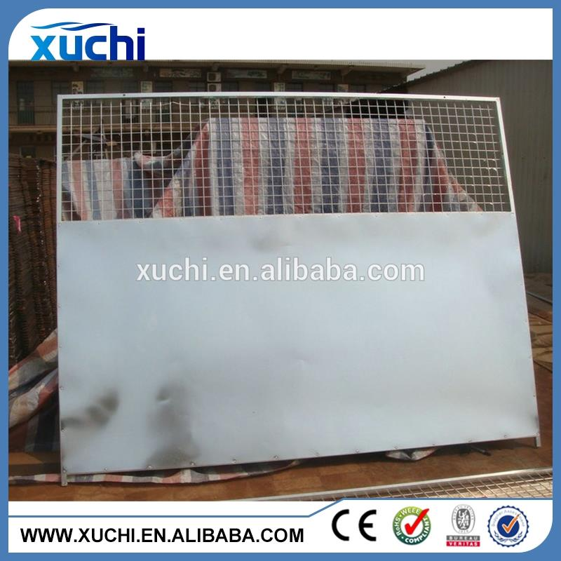 hot dipped galvanized factory galvanized comfortable used dog kennels manufacturer