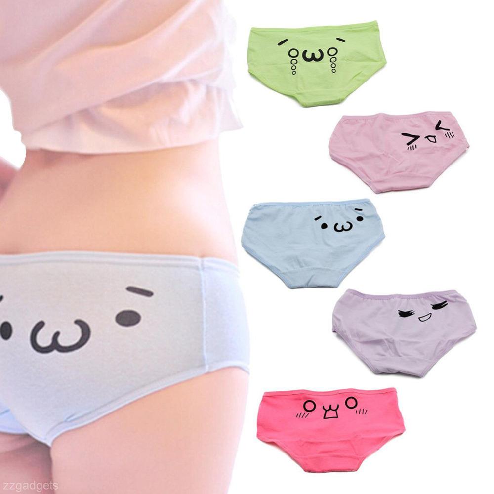 Chicken Underwear Promotion-Achetez Des Chicken Underwear