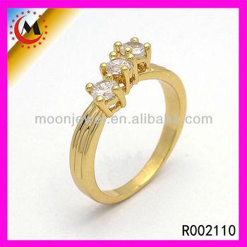 wholesale indian wedding ring designs fashion delicate gold indian wedding ring designs for women - Indian Wedding Rings