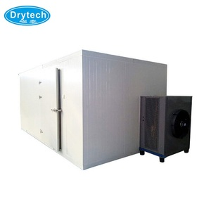 China industrial hot air circulating professional food dehydrator 220v food dryer machine price in india fruit dryer