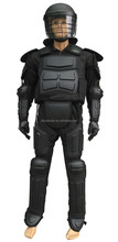 Police Anti Riot Suit Body Protection
