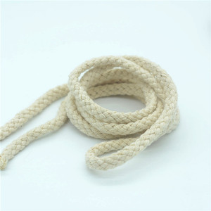 Wholesale custom cheap cotton rope for decoration