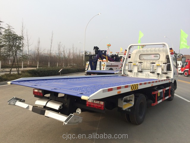 dongfeng cheap price used wrecker tow trucks for sale buy used wrecker tow trucks for sale. Black Bedroom Furniture Sets. Home Design Ideas