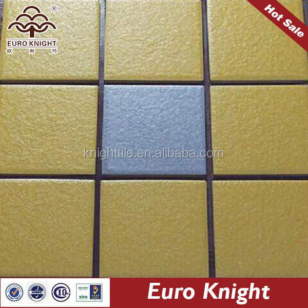 Excellent 13X13 Floor Tile Huge 24X24 Ceiling Tiles Rectangular 2X2 Ceramic Floor Tile 2X4 Ceiling Tiles Cheap Youthful 2X4 Suspended Ceiling Tiles Red3 X 12 Subway Tile Sparkle Quartz Floor Tile, Sparkle Quartz Floor Tile Suppliers And ..
