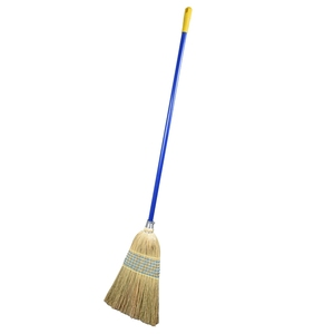 Wholesale Garden Cleaning Usage Sorghum Broom