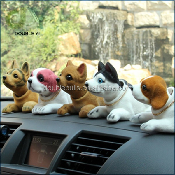 Dog Car Decoration Dog Car Decoration Suppliers and Manufacturers