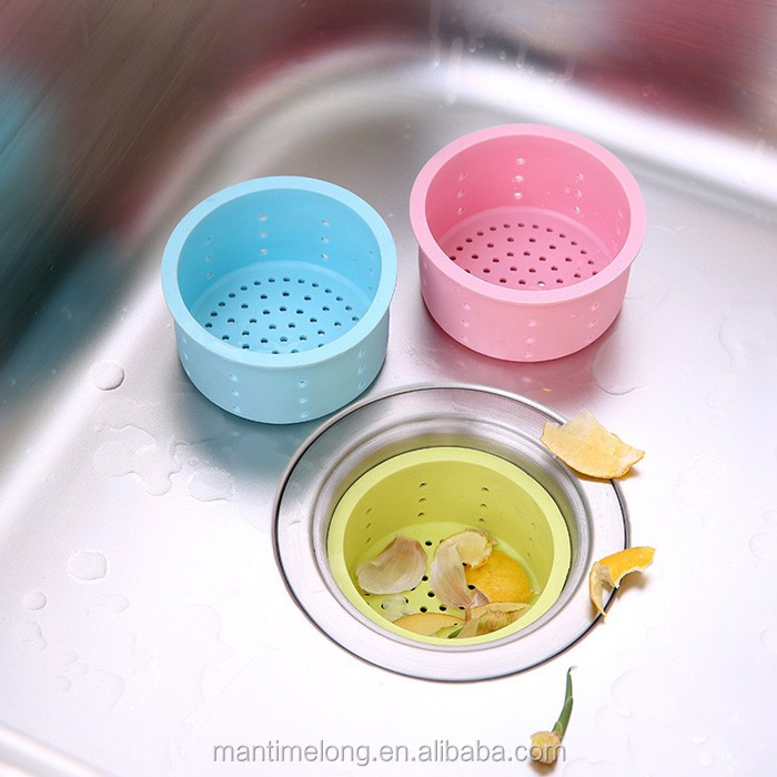 kitchen sink drain stopper kitchen sink drain stopper suppliers and at alibabacom - Kitchen Sink Drain