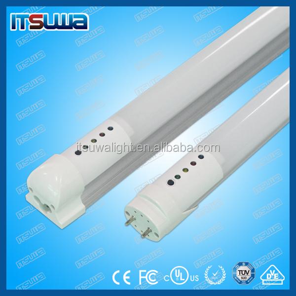 Rechargeable Emergency Light Batteries Price Led Tube Light T8 18w ...