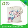 large size women diy pattern drawing bag tyvek paper material high quality tote bag