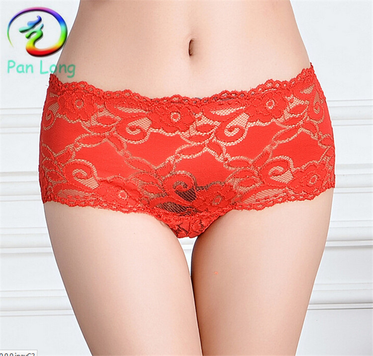 2015 ropa interior calzoncillos ropa interior femenina for Ropa interior de encaje