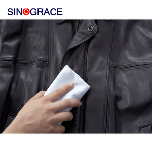 Used As Synthetic leather's Hardening Agent