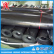 Fish farm used best quality waterproof material HDPE membrane pond liner with cheap price