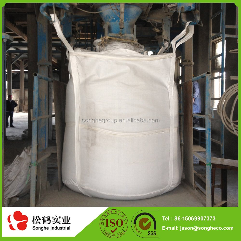 bulk construction grade grey portland cement 42.5 r