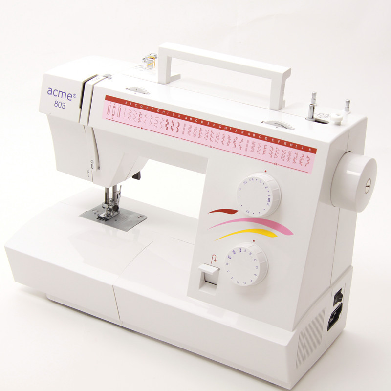Cheap Acme Sewing Find Acme Sewing Deals On Line At Alibaba Enchanting Acme Sewing Machine
