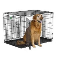 2018 New design Dog cage (China supplier)
