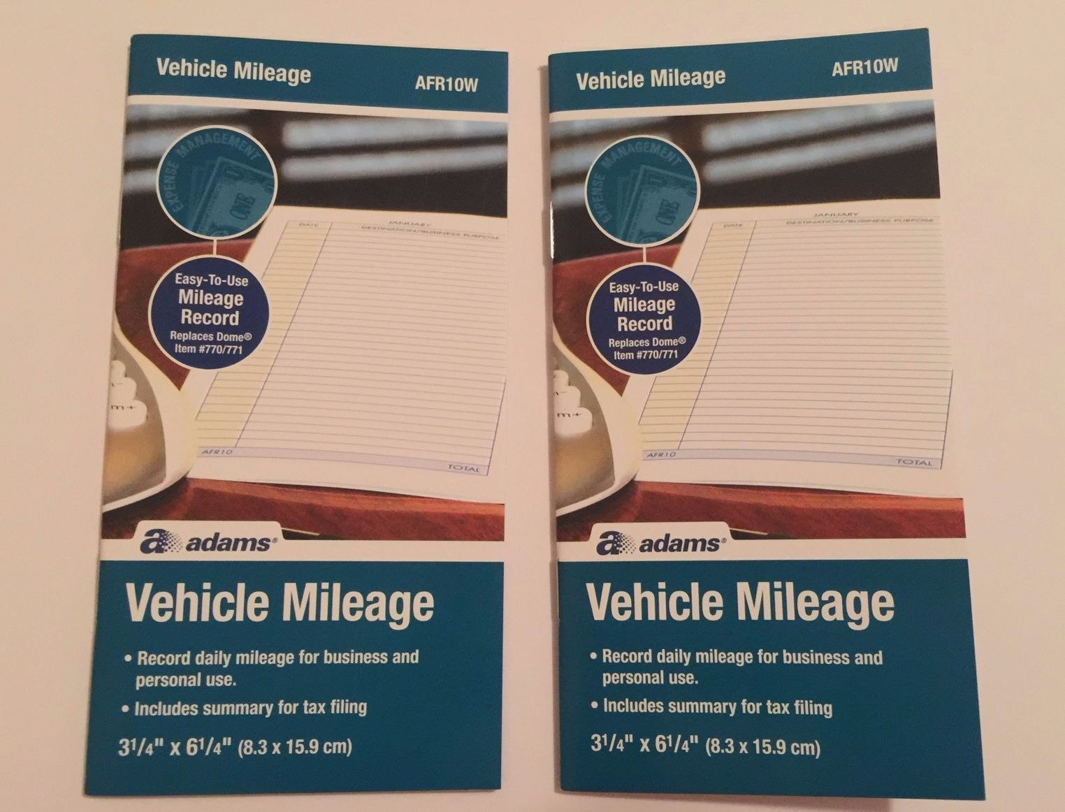 cheap vehicle gas mileage find vehicle gas mileage deals on line at