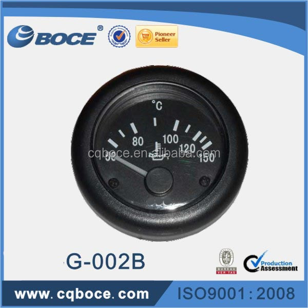 Factory price Fuel Temperature Meter BC--G-002B