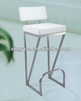 Kitchen High Chair Bar Stool