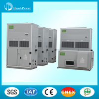wholesale New Condition cooling water Central Air Conditioner