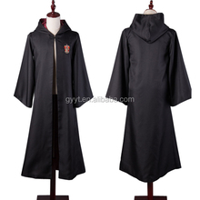 hotselling adult halloween costumes Harry Potter Costumes