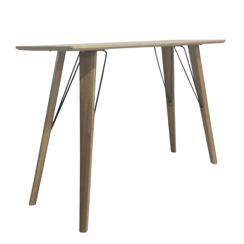 Modern Travertine Marble Coffee Table, Modern Travertine Marble Coffee Table  Suppliers And Manufacturers At Alibaba.com
