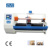 China manufacturer for kraft paper tape roll cutting machine