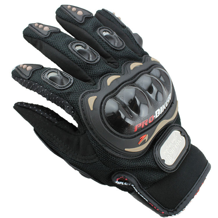 <strong>Motorcycle</strong> <strong>Riding</strong> Gloves Outdoor Sport Racing Protective Gloves For Motocross
