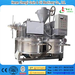 palm oil making machine, palm oil fruit processing equipment