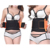 Outdoor Sports Compression Adjustable Gym Bodybuilding Belt