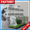 High Quality Chicken Feed Machine _ Feed Pellet Machine