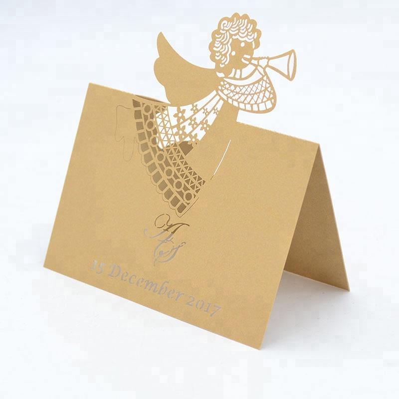 Finden Sie Die Besten Hochzeit Kartenhalter Hersteller Und