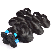 cheap russian virgin remy human hair extension,philippine hair,tangle free human hair extension lot 8a kinky curly