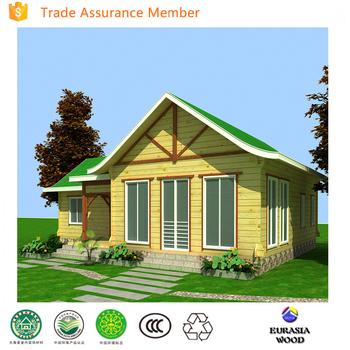 Alta Qualidade Modelo De Madeira Kit Casa História Simples Casa De Madeira Casa Prontas Para A Venda Buy Simples Casa De Madeiracasa Modelo De