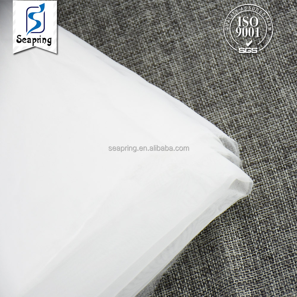High qualtiy 100 Meshes Nylon silk 70 micron filter mesh