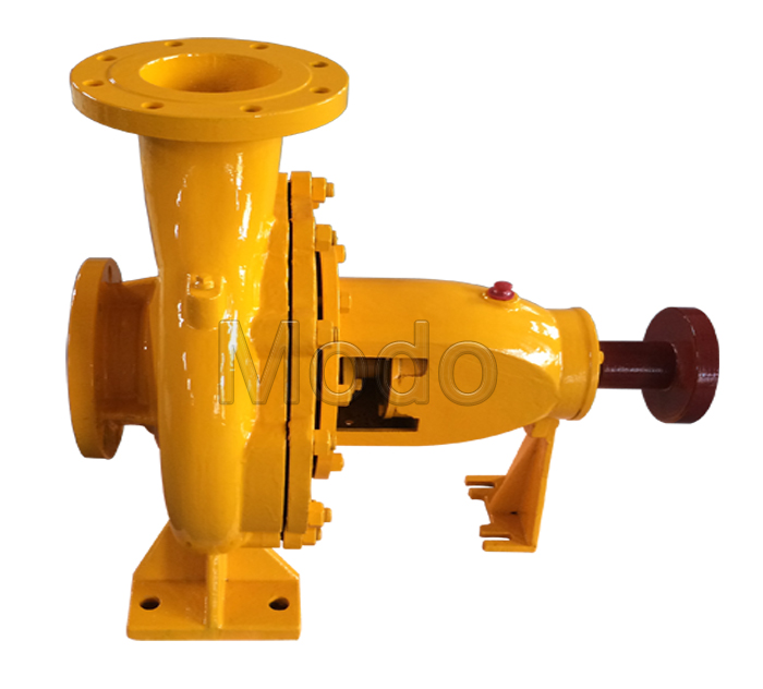 Single stage macerator pump price