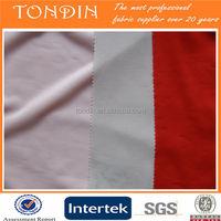 ponte roma fabric for colth/couple polo shirt