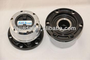 suzuki jimny locking hubs buy manual locking hubs suzuki 4x4 parts rh alibaba com suzuki jimny front locking hubs 2019 Suzuki Jimny