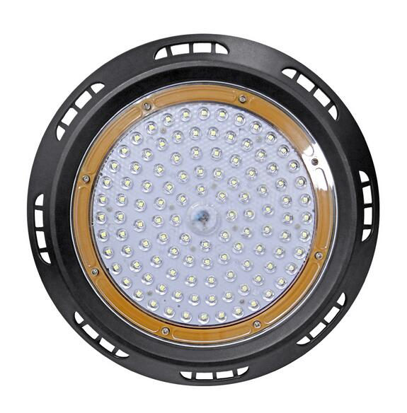 150W IP65 led UFO high bay light in industrial lighting outdoor LED Spotlight