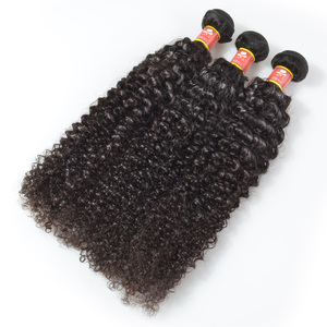 BBOSS ultra braid hair extensions, jumbo hair braid 24 inch human braiding hair,cheap yaki kinky curly human braiding hair