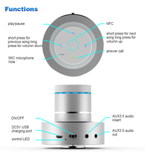 2017 best and unique promotion gift bluetooth 26W vibration speaker promotion gift