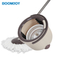 Magic bucket 360 Easy mini wring magic smart mop