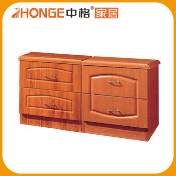 storage narrow drawers furniture shallow of drawer chapinka chest cabinet accent cream wide oak com