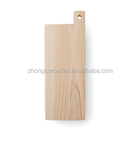 Hinoki Japanese Cypress Wood Cutting Board,Large - Buy Hinoki Wood Chopping  Board,Rectangular Kitchen Chopping Board,Hinoki Wood Chopping Board
