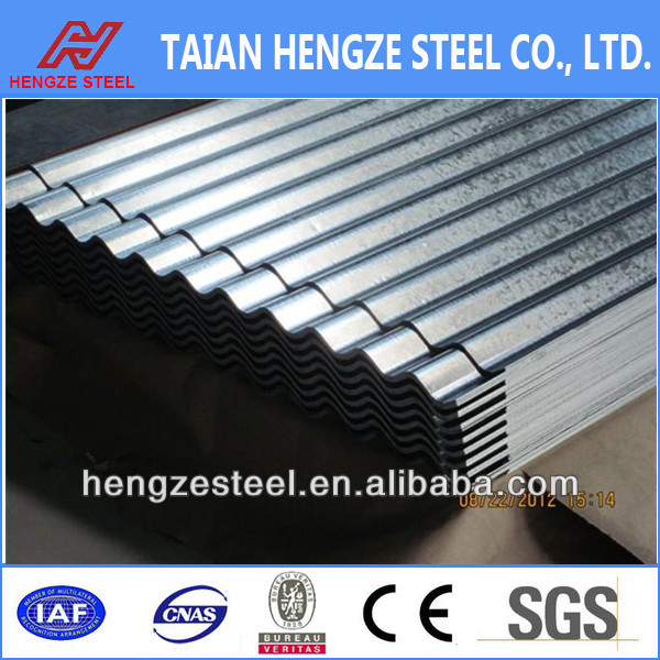 Manufacturer Of Reasonable Price Real Estate China Zinc Roofing Sheet To Malaysia Buy Manufacturer Of Reasonable Price Real Estate China Zinc Roofing Sheet To Malaysia Type Of Roofing Sheets Galvanized Roofing Sheet Hs