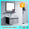 furniture manufacturing liquidation bathroom vanity