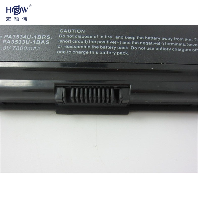 Computer Components & Parts Humorous Toshiba Satellite L300-20a Compatible Laptop Fan