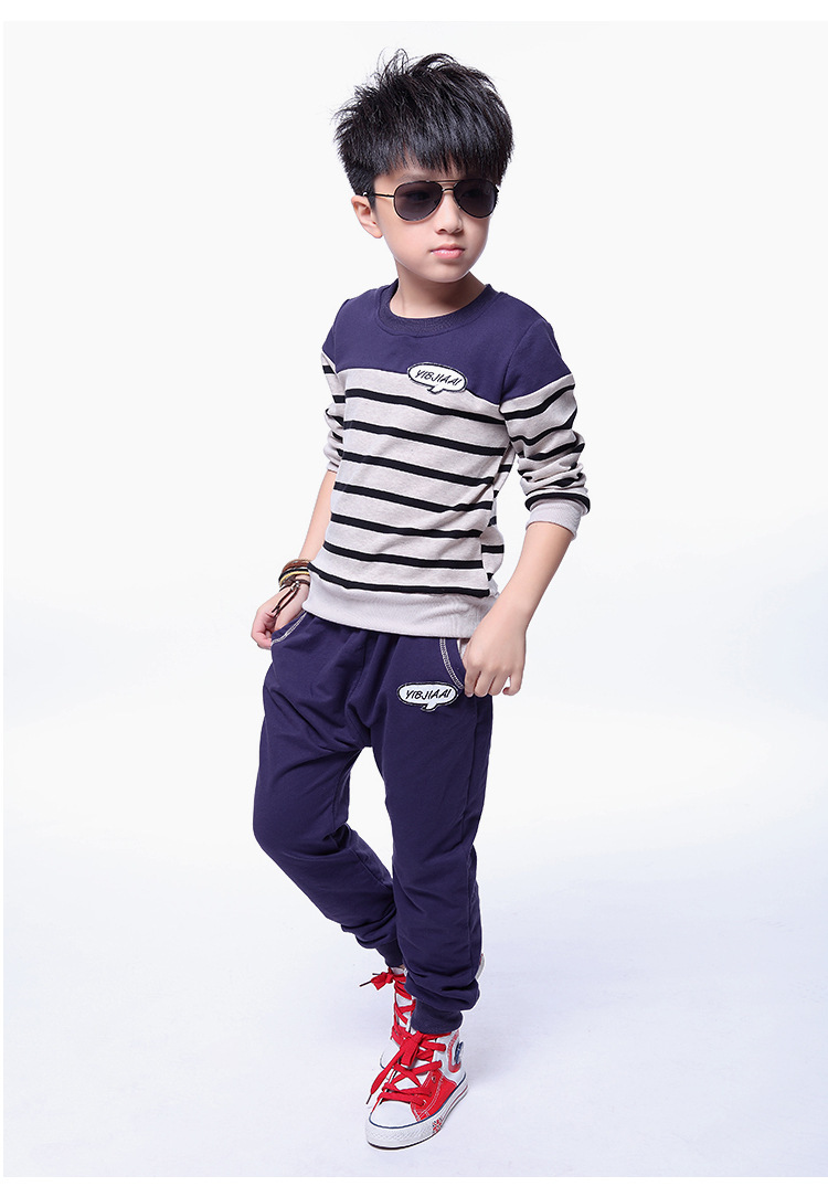 Get free shipping on boys' designer clothing at Neiman Marcus. Shop for shirts, jackets, sweaters, pants, coats & more.