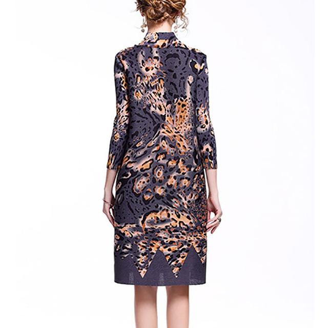 de8ffee5559 maxi dress graduation-Source quality maxi dress graduation from Global maxi  dress graduation suppliers and maxi dress graduation manufactures on  m.alibaba. ...