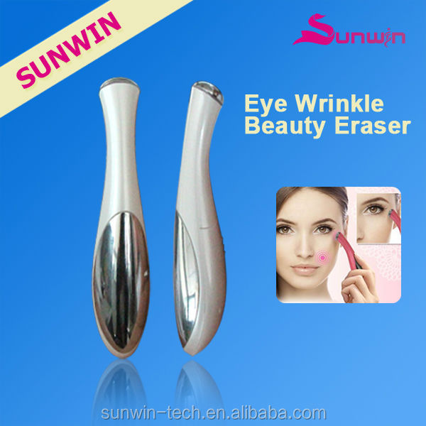 Mini home use eyes care beauty machines(SW-61B)